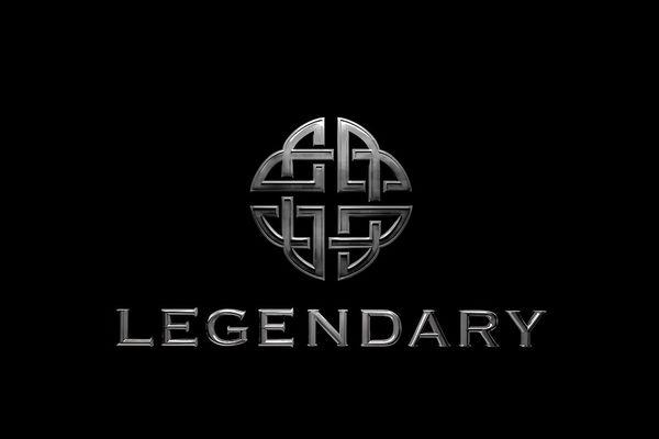 Китайская компания купила Legendary Entertainment за $3,5 млрд
