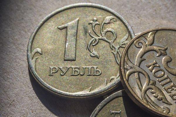 Свердловчане задолжали 31 млрд рублей по кредитам