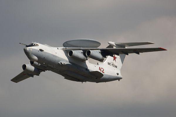 Турецкие власти назвали причину отказа России в наблюдательном полете