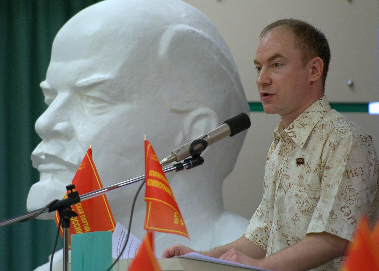 «Коммунисты России» заявили о давлении на руководителей партии со стороны курганских следователей. СК Зауралья: нарушений прав не допущено
