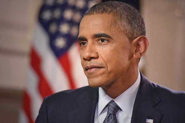 Обама 22марта расскажет кубинцам, как онвидит будущее Острова Свободы