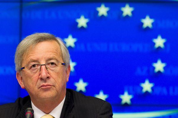 Председатель Еврокомиссии не ожидает присоединения Турции к ЕС в ближайшие 10 лет