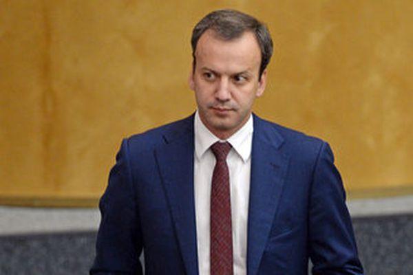 Дворкович: В РФ могут закрыть самые опасные шахты