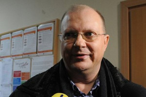 Польша запретила пропагандисту Кремля въезд вШенген до2020 года