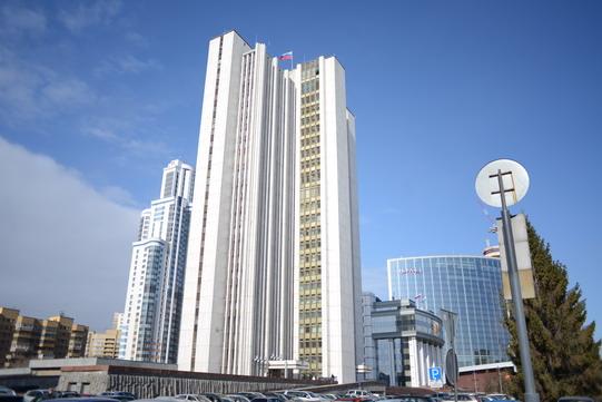 ВСвердловской области через 10 дней поменяется власть