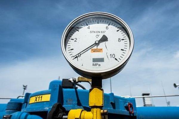 РФ пока не планирует предоставлять Белоруссии скидку на газ