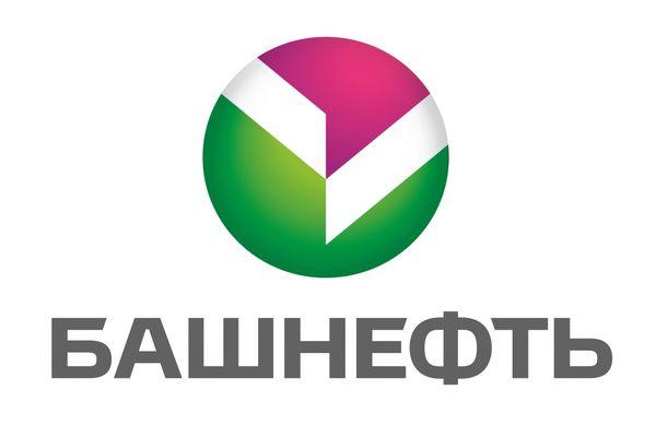 Путин санкционировал приватизацию «Башнефти»
