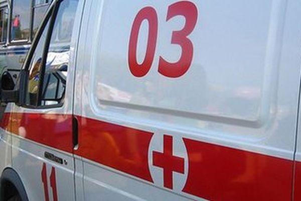 ВЕкатеринбурге пассажирку сняли споезда из-за ранних родов