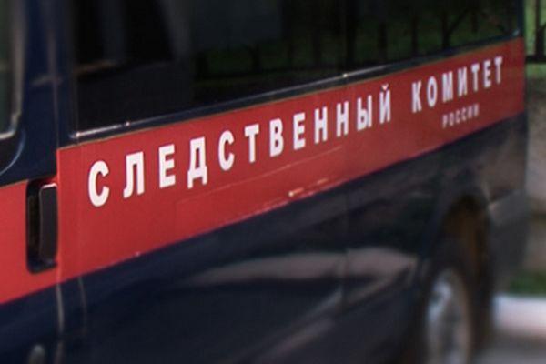 СКР задержал руководителя Роспотребнадзора Карелии, из-за смерти детей его обвиняют вхалатности