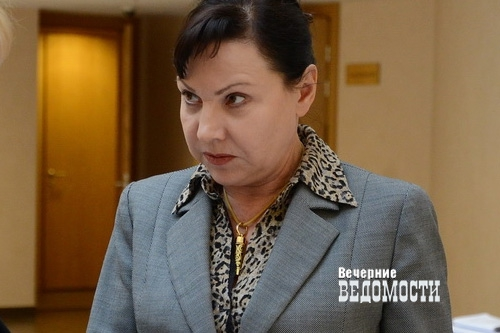 Госдолг Свердловской области превысил 72 млрд руб.