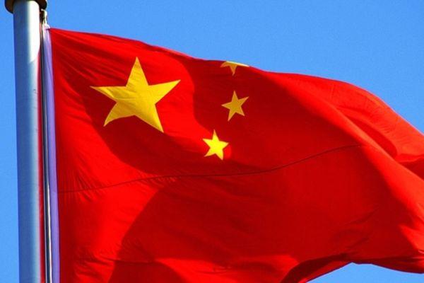 В Китае запретили информационным порталам публиковать