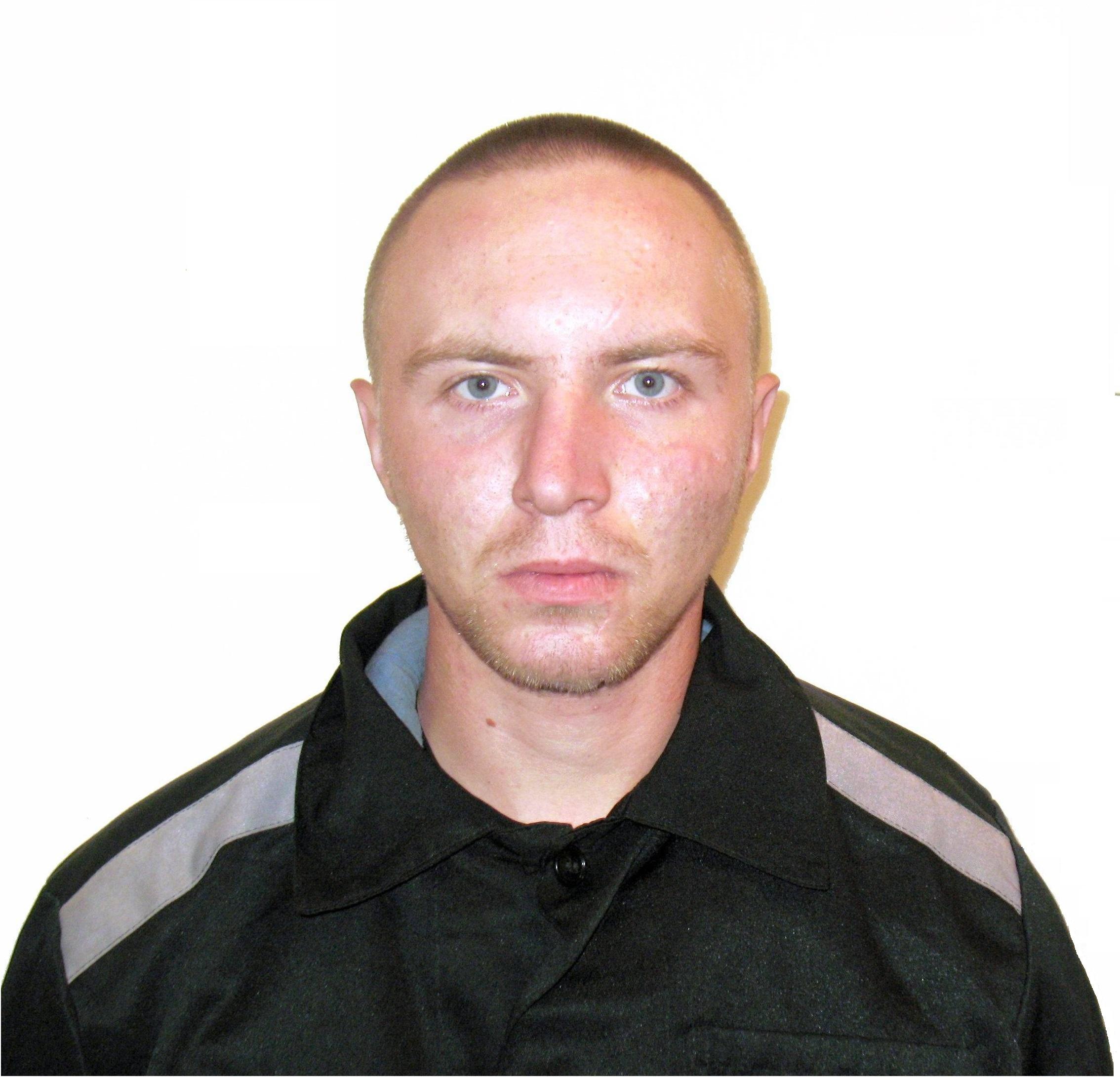 Осужденный убежал изколонии-поселения вСвердловской области