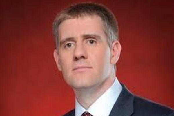 Руководитель МИД Черногории выбыл изгонки запост генерального секретаря ООН