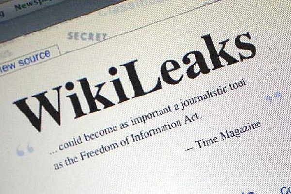 WikiLeaks опубликует новые материалы опредвыборной кампании Клинтон