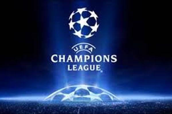 UEFA: Победитель Лиги Европы получит место вЛиге чемпионов