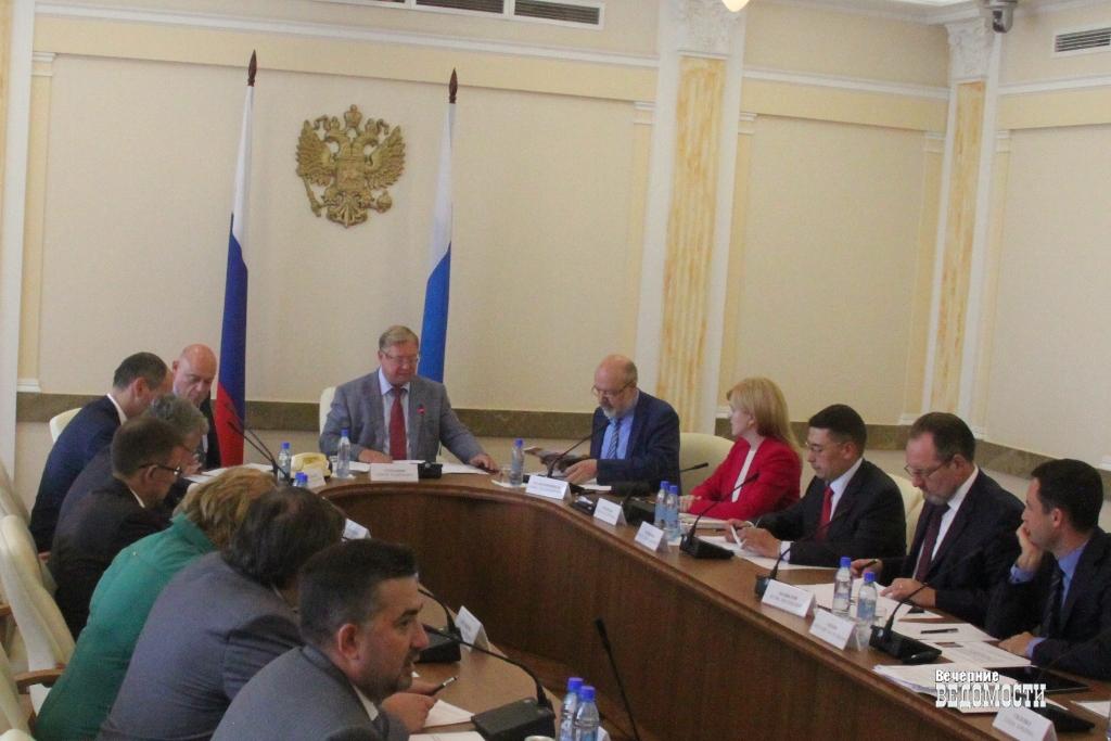 Изаварийного жилья переселят около млн граждан России