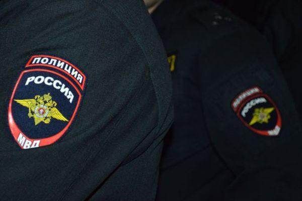 Глава московского угрозыска ушел вотставку