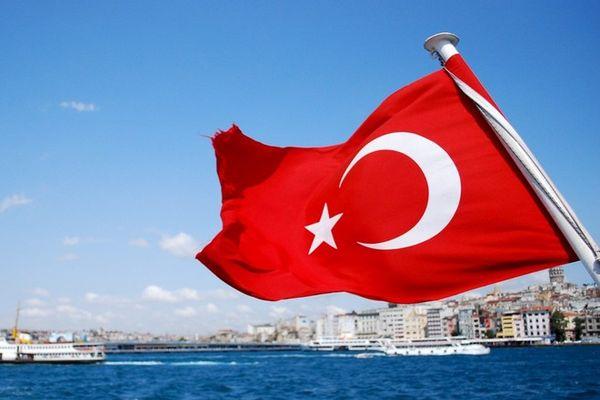 Турция и РФ могут перейти на«общую» валюту