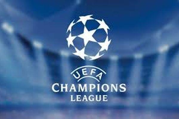 Финал Лиги чемпионов-2018 пройдет вКиеве?