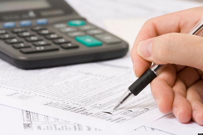 ВКургане будут судить предпринимателя замиллионные долги поналогам