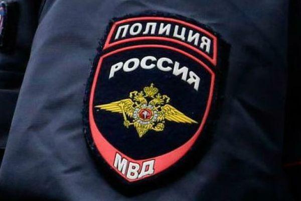 Сокращение 163 тыс. служащих МВД связано сихпереходом вРосгвардию