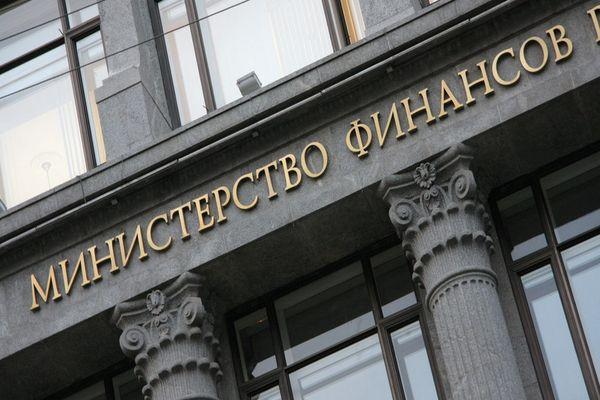 Министр финансов предложил ввести налог нанеоформленные постройки