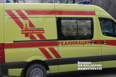 Суд вынес вердикт жительнице Карпинска, чья дочь замерзла вквартире без отопления