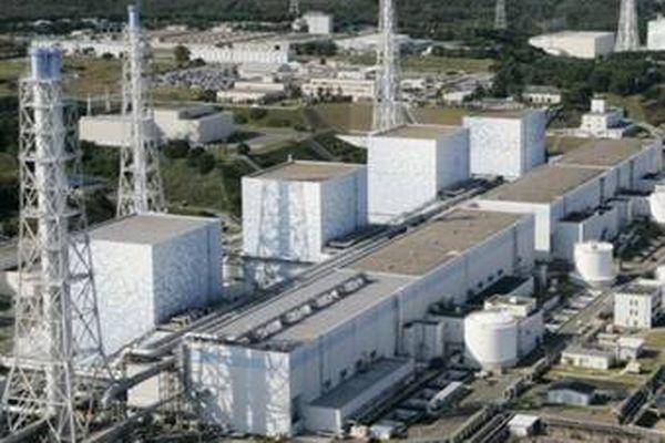 Утечка радиоактивной воды найдена нааварийной АЭС «Фукусима-1»