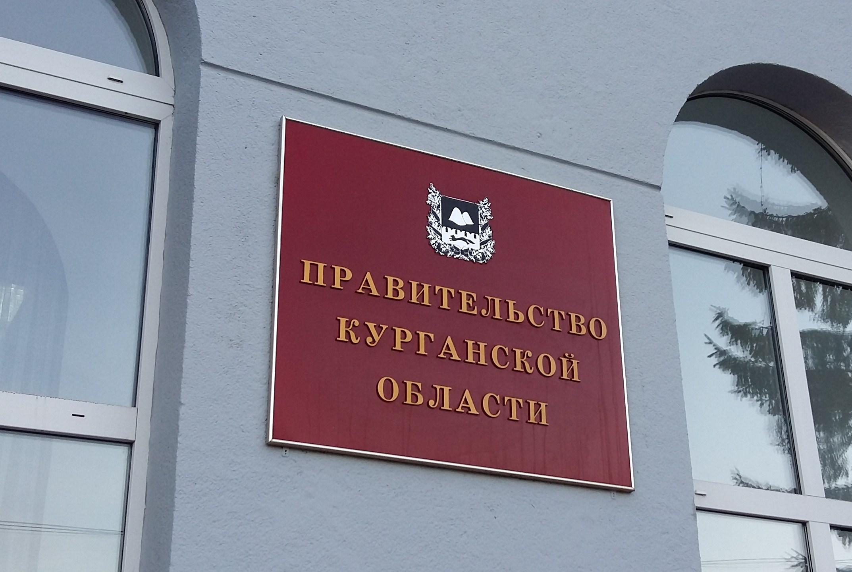 ВСамарской области прожиточный минимум пожилых людей увеличили до8 173 руб.