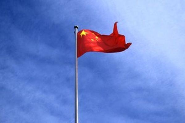 ВКитайской республике высокопоставленного депутата приговорили к смертельной казни завзятки