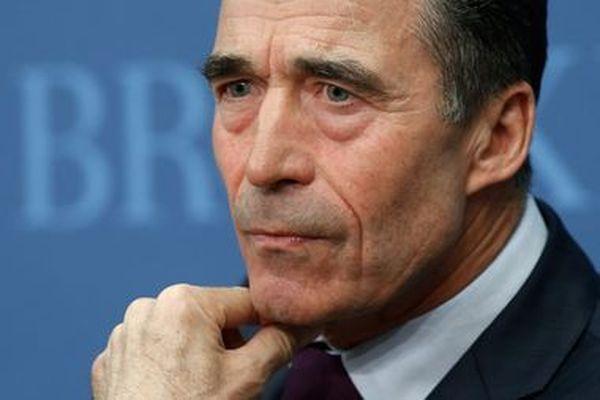 Экс-генсек НАТО призвал правительство США активнее вмешиваться вмировые конфликты