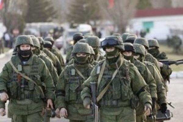 Украина предоставит «зеленый коридор» для русских военных вПриднестровье