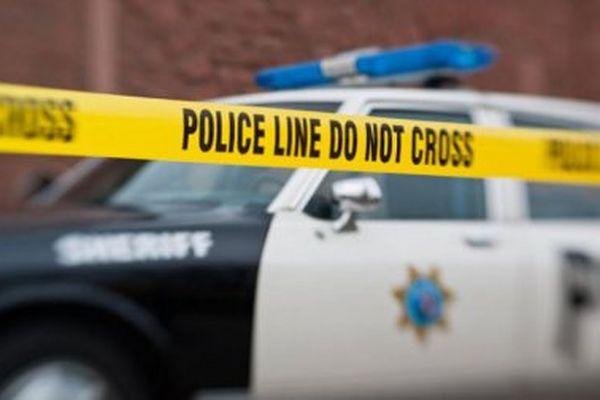 ВКалифорнии закрыт избирательный участок из-за стрельбы, есть раненые
