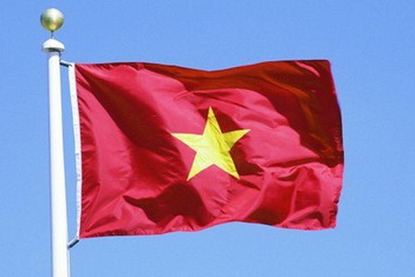 СМИ докладывают оботказе Вьетнама от возведения первой АЭС при помощи Российской Федерации