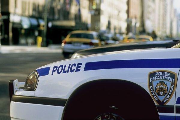 ВНью-Йорке арестован подозреваемый вподготовке терактов наТаймс-сквер