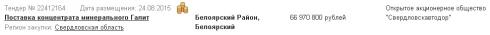 Обыски в доме свердловского министра транспорта Сидоренко: причины и версии