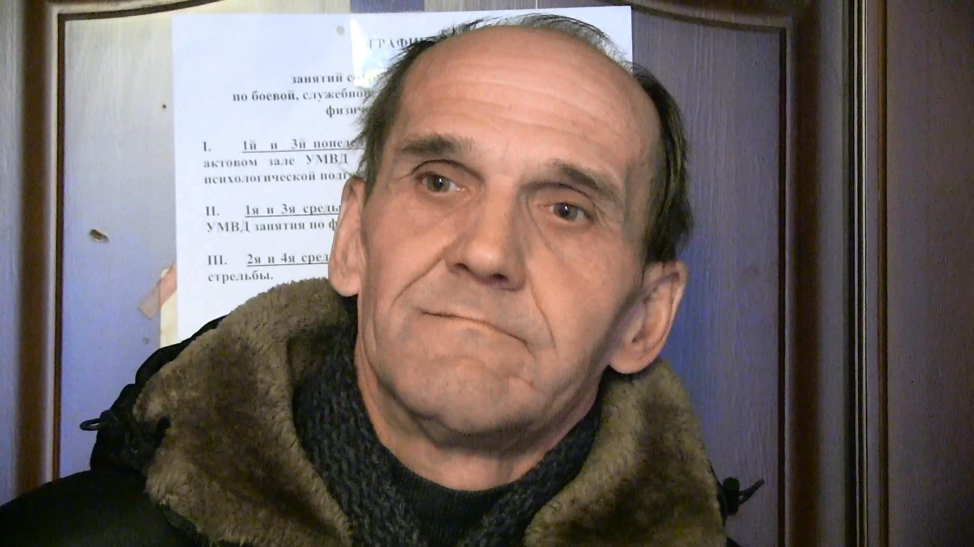 Я— генерал: мошенник изЕкатеринбурга заденьги предлагал людям выгодное трудоустройство
