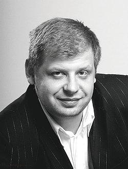 Сына свердловского экс-банкира уличили в незаконном строительстве