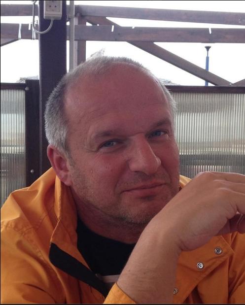 Барда Новикова отпустили изполиции после допроса