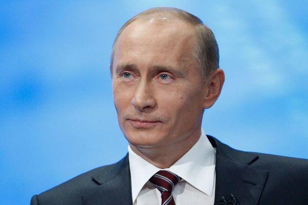 МРОТ в РФ повысили на300 руб.