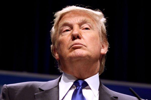 Всанкционный список против Российской Федерации включено руководство ГРУ— министр финансов США