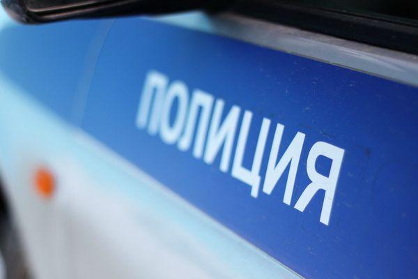 Подозреваемых вубийстве солдата Росгвардии задержали в столицеРФ