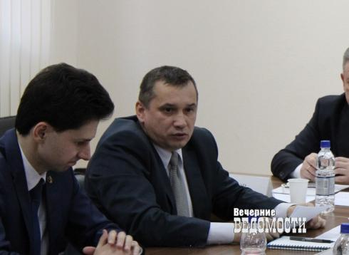 В Свердловской области может быть сорвана программа капремонта домов
