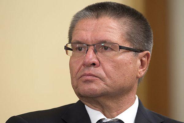 Следствие ходатайствует опродлении домашнего ареста Улюкаева