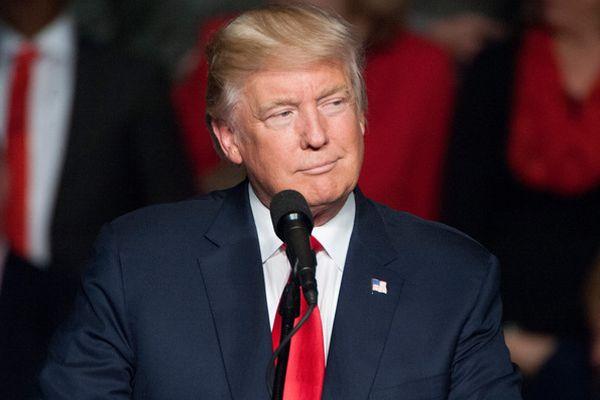 Миллиардеры из Российской Федерации разбогатели после победы Дональда Трампа на $29 млрд