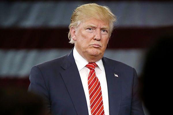 Дональд Трамп назвал НАТО устаревшей организацией