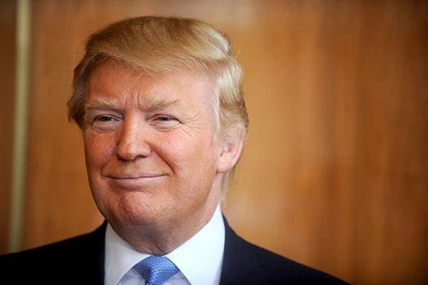Трамп потребовал вернуть билеты тех, кто непридет наего инаугурацию