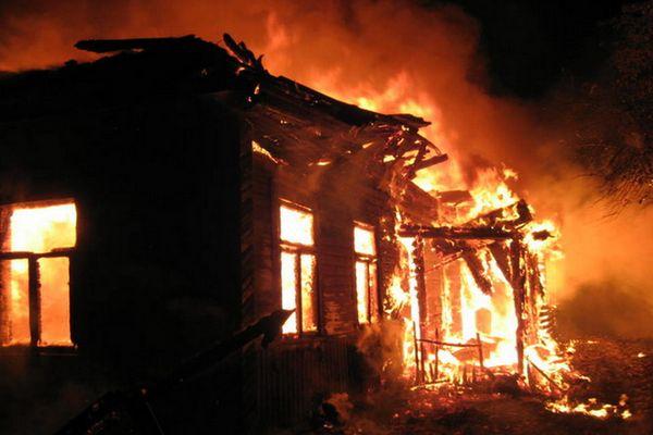 Подозреваемый вубийстве четырех человек схвачен вХабаровске вневменяемом состоянии
