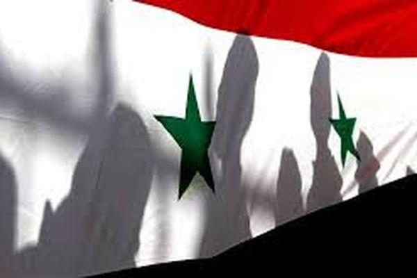В Российской Федерации создали конституцию для Сирии