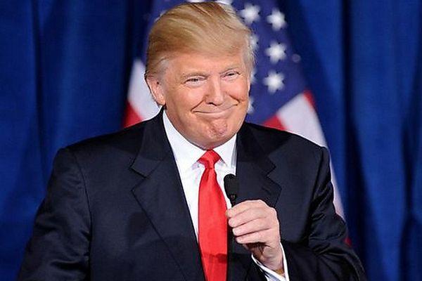 Трамп пообещал снизить цену новых подлодок для флота США
